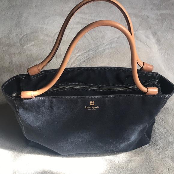kate spade Handbags - Kate Spade Bag